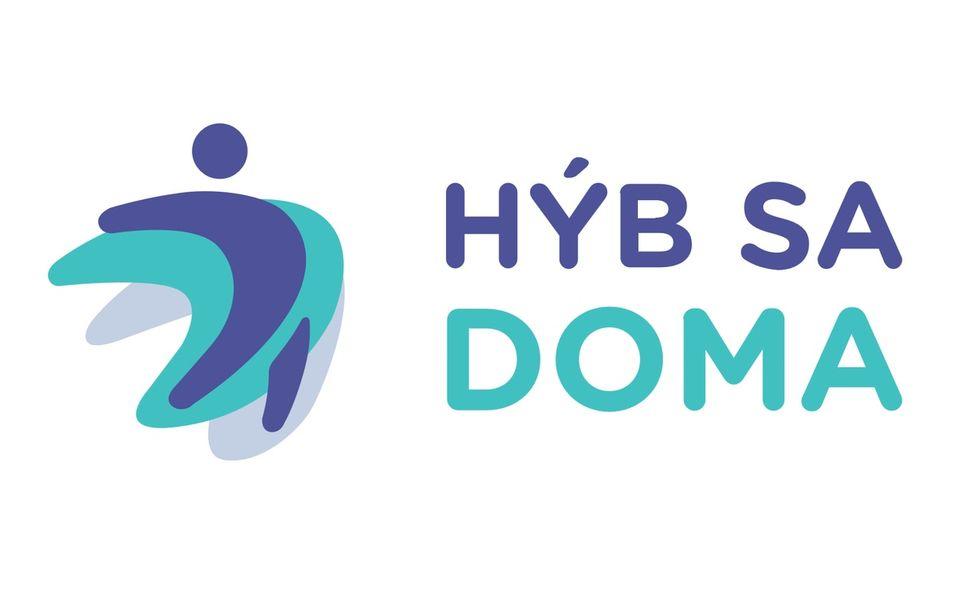 hyb-sa-doma-logo