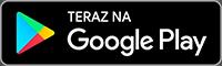 google-play-aplikacia-greenpas